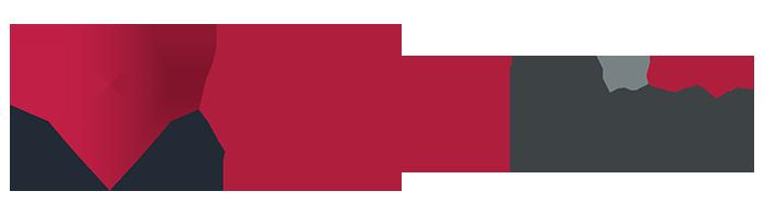Card Nav Logo