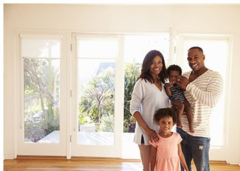 Mortgage Family